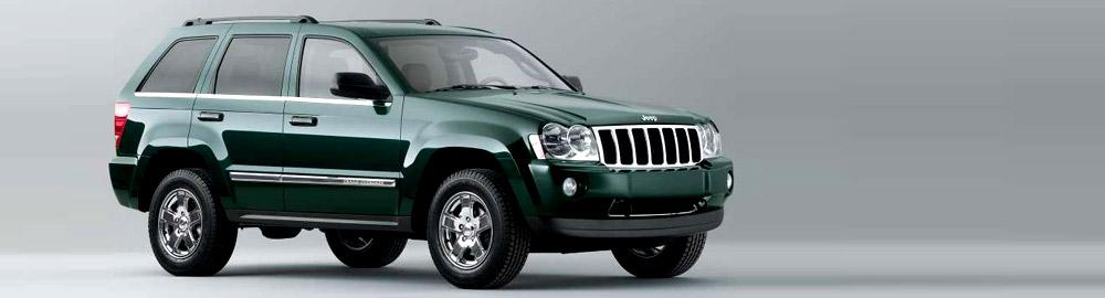 Buy Here Pay Here Car Lots In Greensboro Nc >> Slates Used Cars In Greensboro Nc Has Bhph Financing